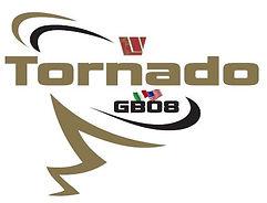 logo_tornado.jpg