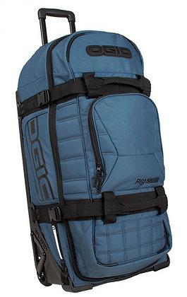OGIO Rig 9800 Gear Bag - Basalt Blue