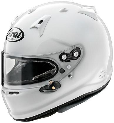 Arai GP-7 FRP Helmet
