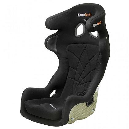 Racetech Seat 9119HRW - Various Sizes