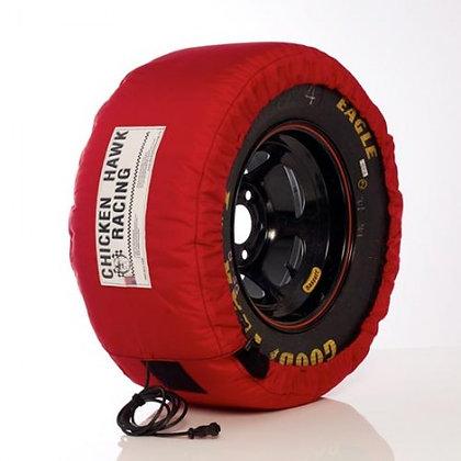 Tyre Warmers - Standard Model