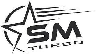 GBLRS-Logo-SM-Turbo-def-06.2016.jpg
