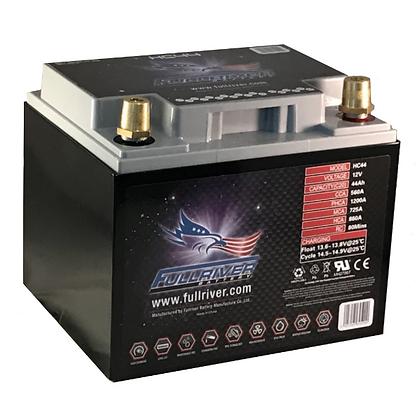Fullriver Battery - HC44