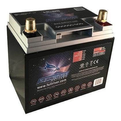Fullriver Battery - HC35