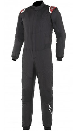 Alpinestars Hyper Tech Suit