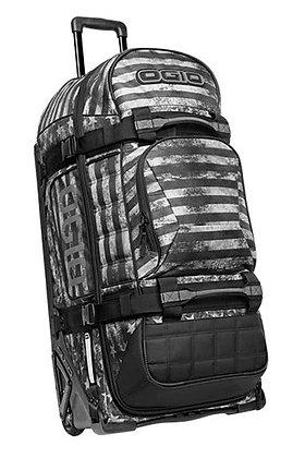 OGIO Rig 9800 Gear Bag - Special Ops