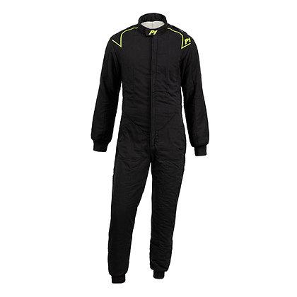 P1 Club Race Suit