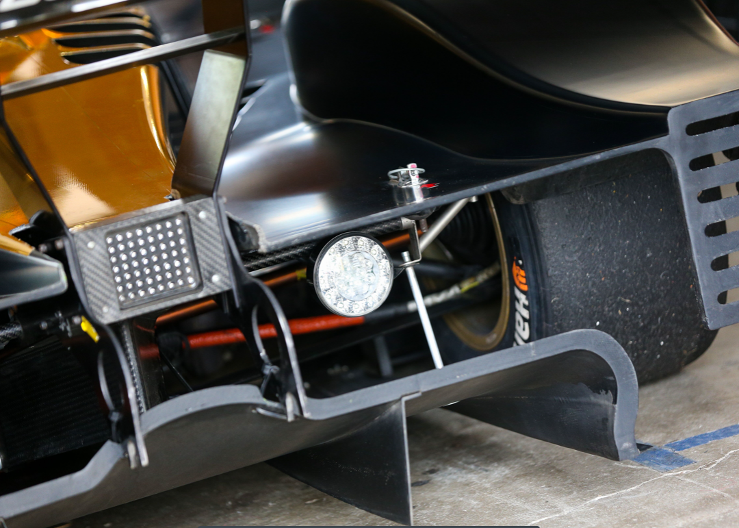 race car preparation 5