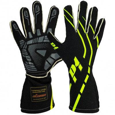 P1 Grip 2 Gloves