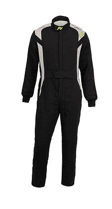P1 ELDORA Race Suit