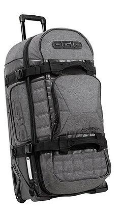 OGIO Rig 9800 Gear Bag - Dark Static