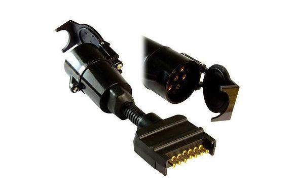 Trailer Plug Adapter