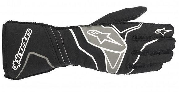 Alpinestars Tech 1 ZX V2 Glove