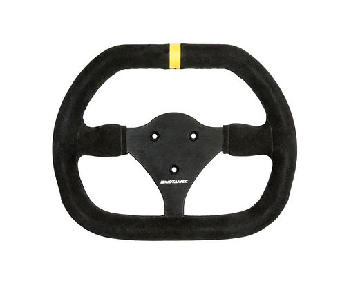 Motamec Formula Race Steering Wheel