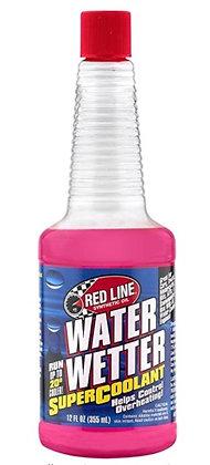 Redline Water Wetter