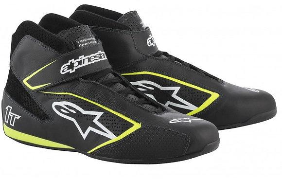 Alpinestars Tech 1 T Boot