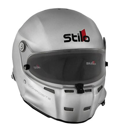 Stilo Helmet ST5-F Composite