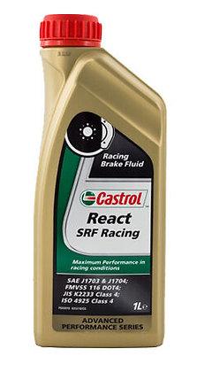 Castrol SRF Brake Fluid 1L
