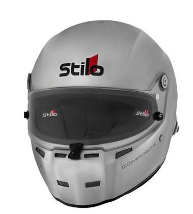 Stilo Helmet ST5-FN (Naked) Composite