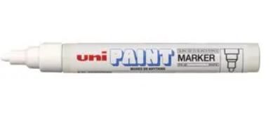 Paint Pen - Tyre Marker
