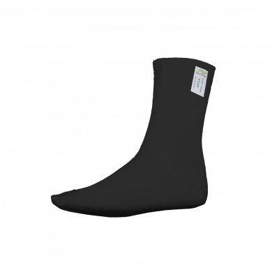P1 Socks