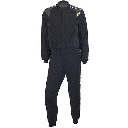 P1 SMART PASSION Race Suit