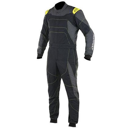 Alpinestars GP Race Suit