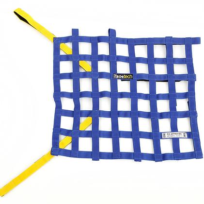 Racetech Window Net