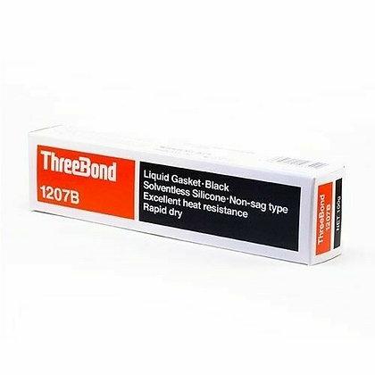 Threebond Liquid Gasket - Black