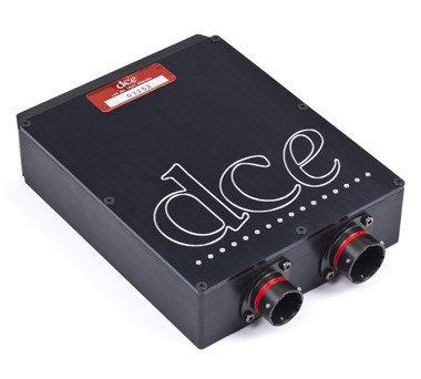 Power Steering - Professional Motorsport System