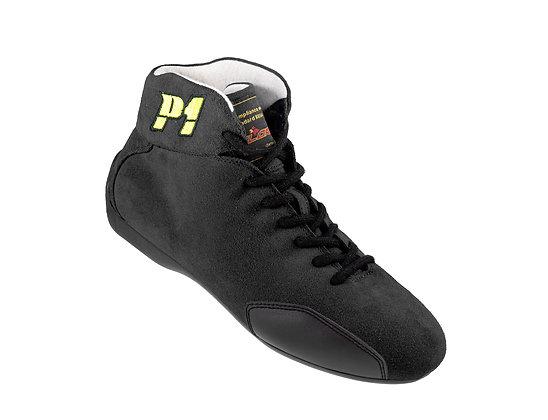 P1 Prima Boots