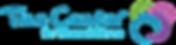 Logo-The-Center-for-Womens-Fitness_edite