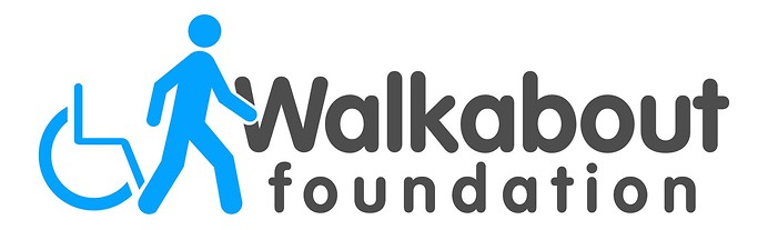walkabout-foundation-banner