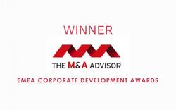 The-MA-Advisor--640x400