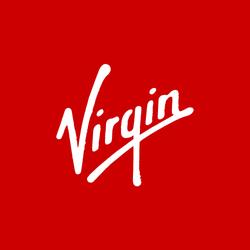press_2d_virgin