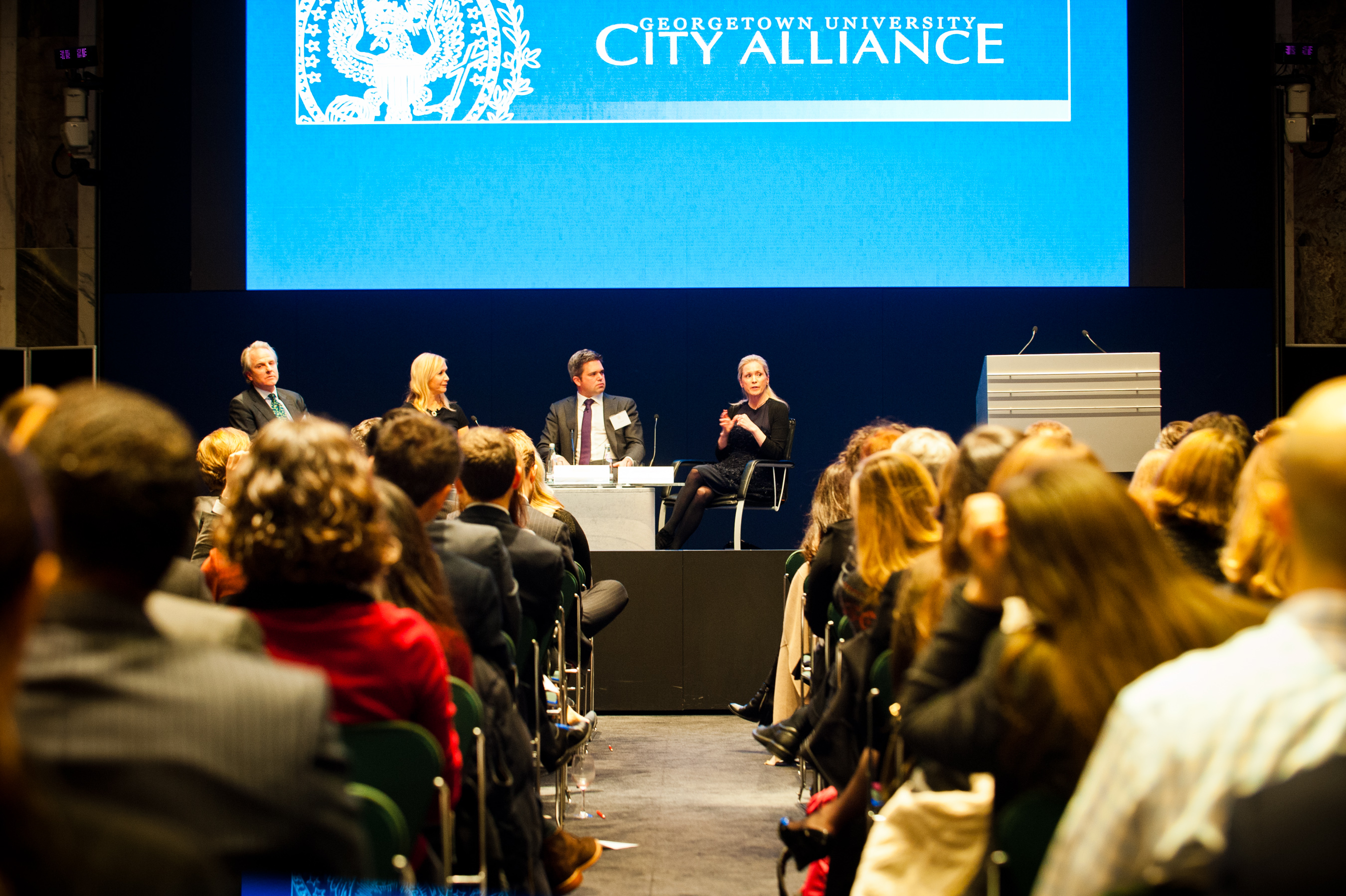 City Alliance Nov14-52