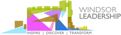 WL_logo659_197_0