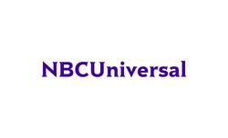 NBC-Universal-Logo