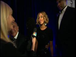 Tania & Beyonce (3)