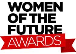 wotf_awards_2016_171116_rt