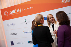 Sohn_Conference_Foundation_2018_157_1084