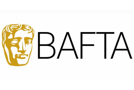 bafta-logo-featured
