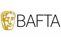 bafta-logo-featured