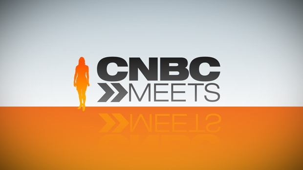 CNBC-Meets-logo