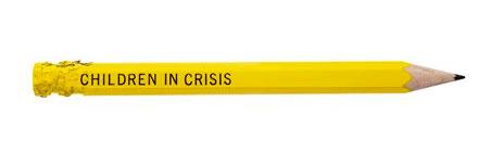 children-in-crisis-pencil-logo