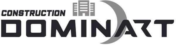 Logo_Dominart2020_Wix600x154.jpg