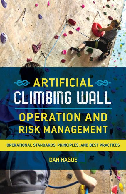 Web-Climb-Final-Cover.jpg