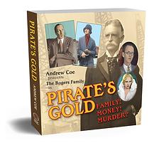 Pirates-Gold-3D-website.png