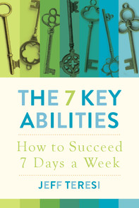 The 7 Key Abilities