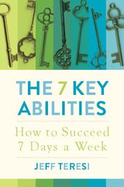 The 7 Key Abilities